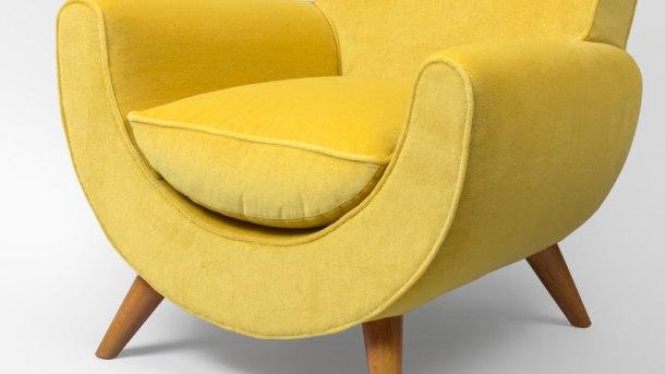 fauteuil-ambassador jean royere galerie jacques lacoste 2