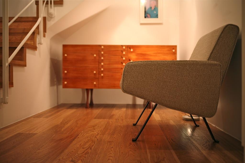 05 juillet 2014 the good old dayz. Black Bedroom Furniture Sets. Home Design Ideas