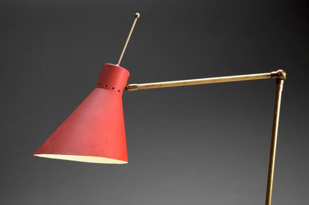 lampe vittorio vigano arteluce 1952 1