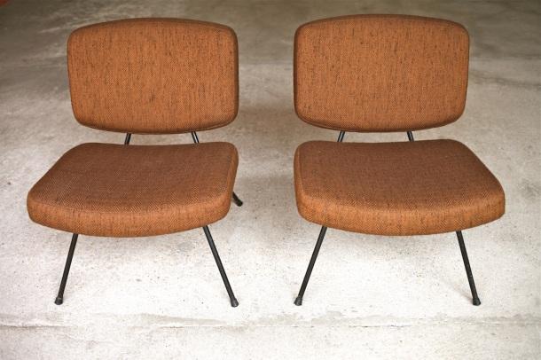 ventes the good old dayz. Black Bedroom Furniture Sets. Home Design Ideas