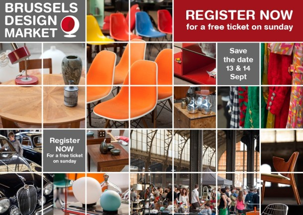 brussels design market 13 14 septembre 2014 the good old dayz (1)