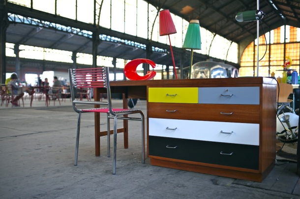 brussels design market 13 09 2014 x the good old dayz 10
