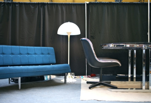 brussels design market 13 09 2014 x the good old dayz 11