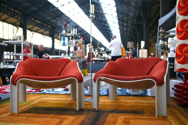 brussels design market 13 09 2014 x the good old dayz 12