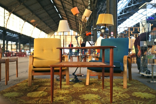 brussels design market 13 09 2014 x the good old dayz 13