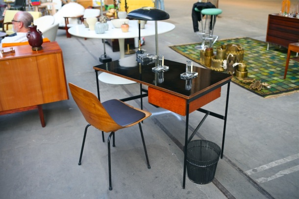 brussels design market 13 09 2014 x the good old dayz 14