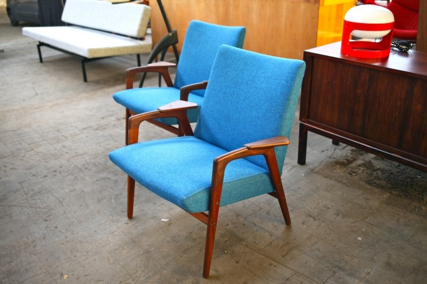 brussels design market 13 09 2014 x the good old dayz 15