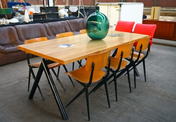 brussels design market 13 09 2014 x the good old dayz 16