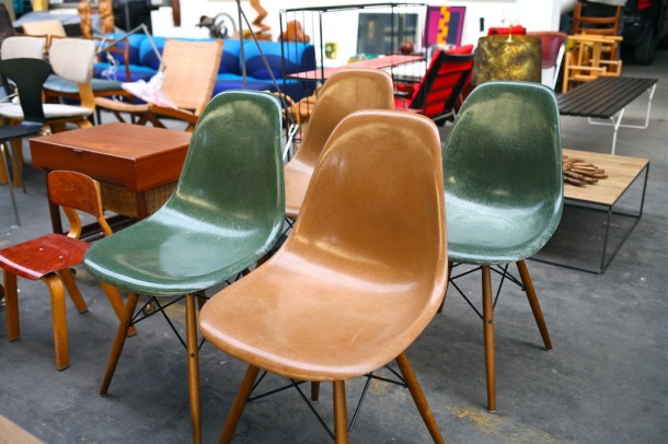 brussels design market 13 09 2014 x the good old dayz 17