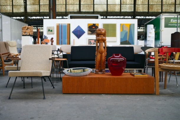 brussels design market 13 09 2014 x the good old dayz 19