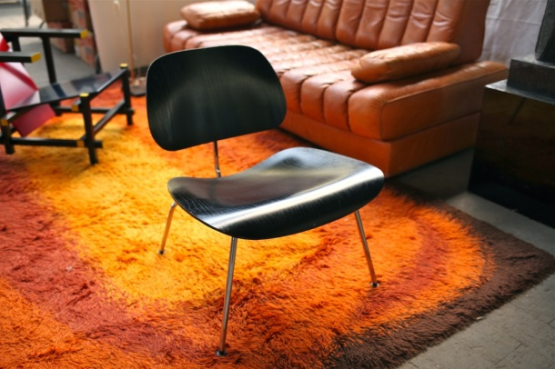 brussels design market 13 09 2014 x the good old dayz 21