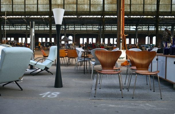 brussels design market 13 09 2014 x the good old dayz 22
