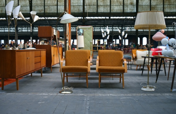 brussels design market 13 09 2014 x the good old dayz 23