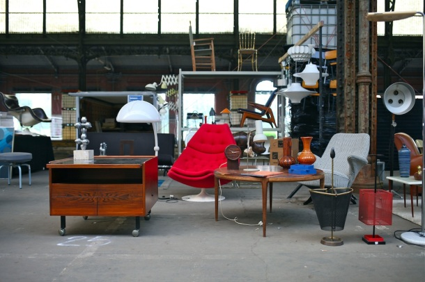 brussels design market 13 09 2014 x the good old dayz 24