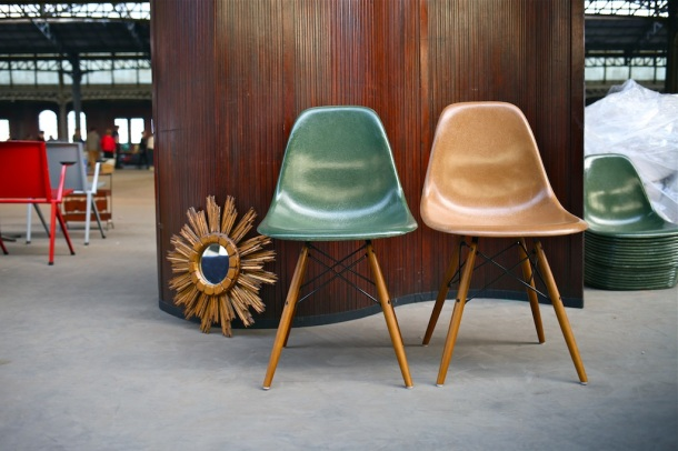 brussels design market 13 09 2014 x the good old dayz 27