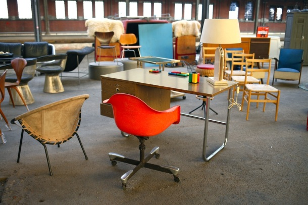 brussels design market 13 09 2014 x the good old dayz 28
