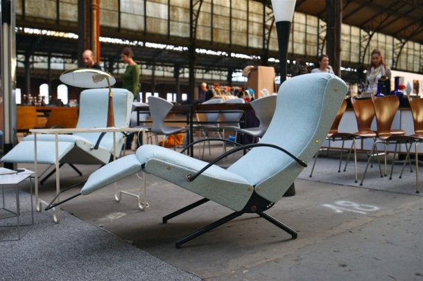 brussels design market 13 09 2014 x the good old dayz 29