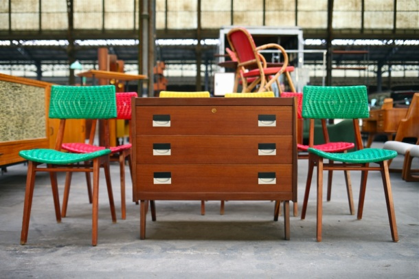 brussels design market 13 09 2014 x the good old dayz 3