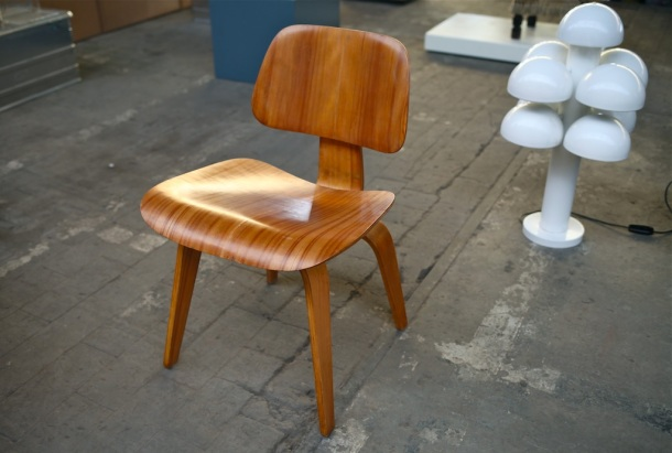 brussels design market 13 09 2014 x the good old dayz 4