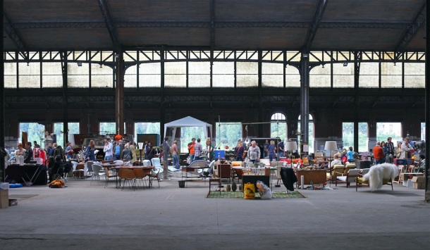 brussels design market 13 09 2014 x the good old dayz 5