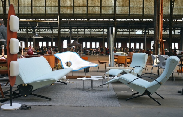 brussels design market 13 09 2014 x the good old dayz 6