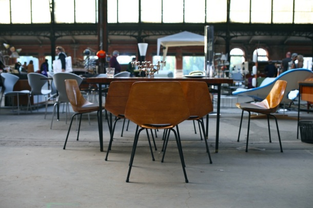 brussels design market 13 09 2014 x the good old dayz 8