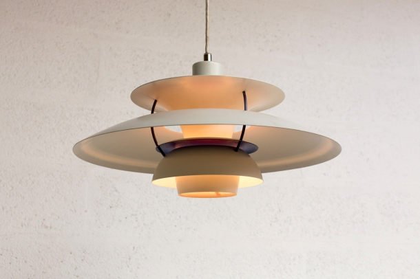 LI_032_POUL_HENNINGSEN_PH5_LOUIS_POULSEN_SUSPENSION_DANOISE_DESIGN