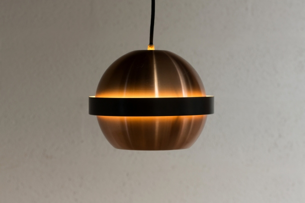 LI_038_SCANDINAVIAN_VINTAGE_CEILING_LAMP_SUSPENSION_VINTAGE