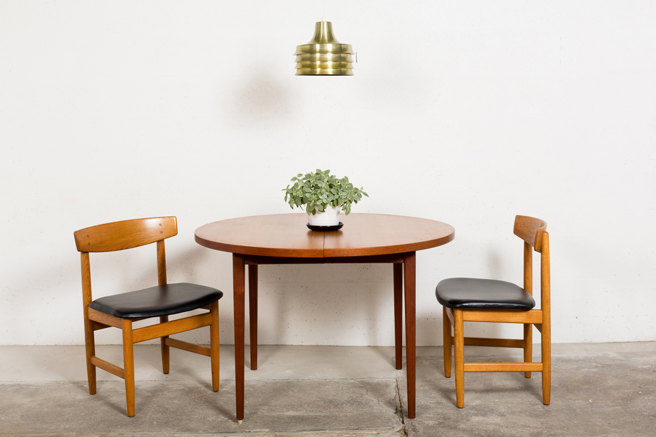 Mobilier Scandinave Paris The Good Old Dayz # Mobilier Scandinave