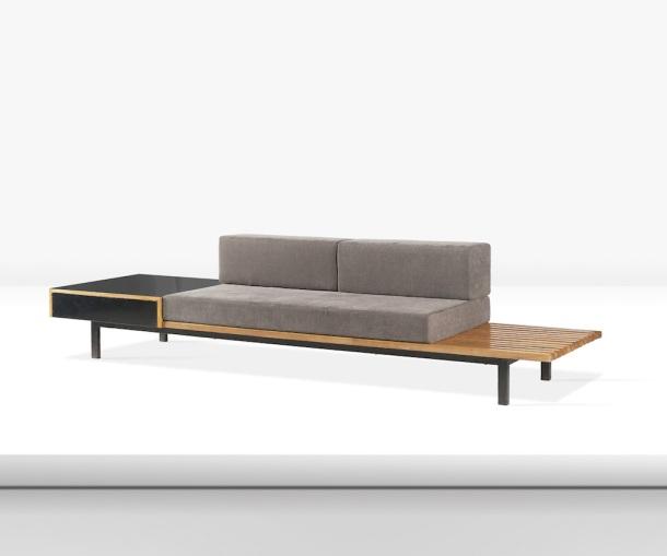 Vente design Leclere MDV 22 septembre 2014 1