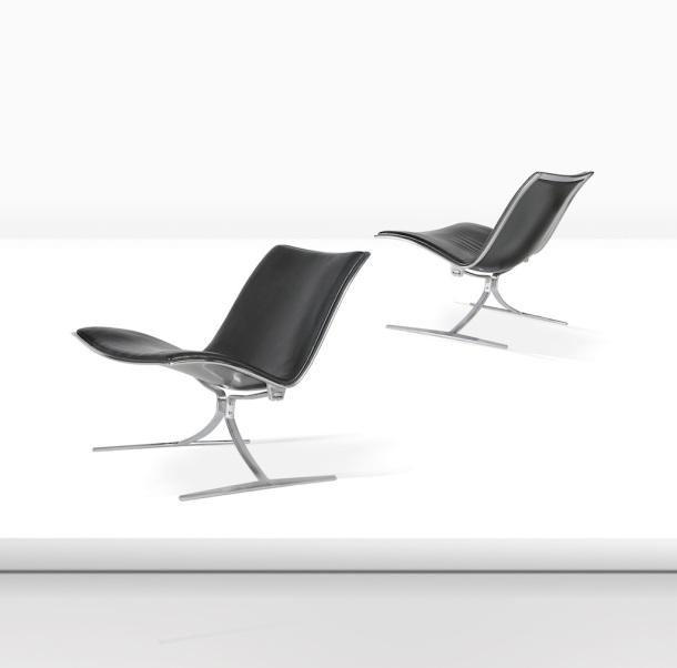 Vente design Leclere MDV 22 septembre 2014 10