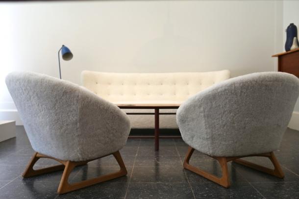 vente piasa design scandinave vs design americain 17 septembre 2014 3
