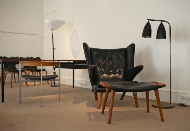 vente piasa design scandinave vs design americain 17 septembre 2014 5
