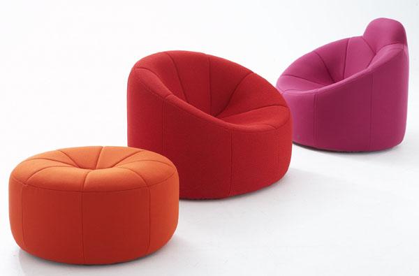expo ligne roset the good old dayz the good old dayz. Black Bedroom Furniture Sets. Home Design Ideas
