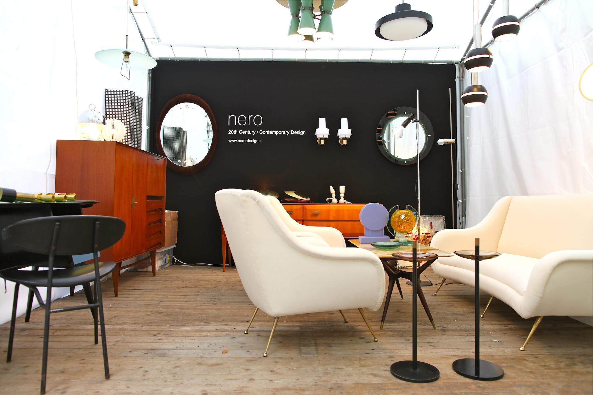 verner panton the good old dayz. Black Bedroom Furniture Sets. Home Design Ideas