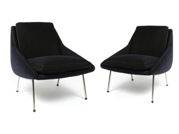 motte-joseph-andre-fauteuil-800-steiner-1958