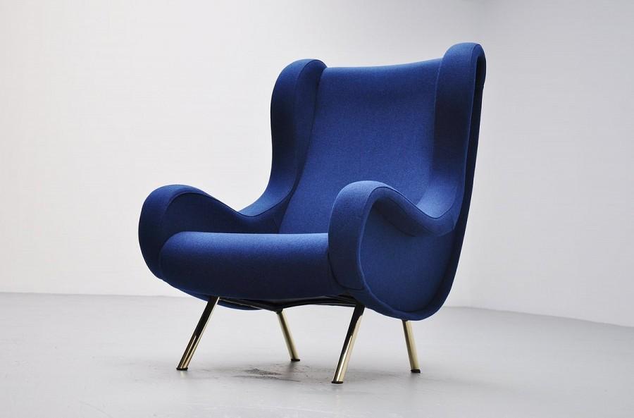 arflex the good old dayz. Black Bedroom Furniture Sets. Home Design Ideas