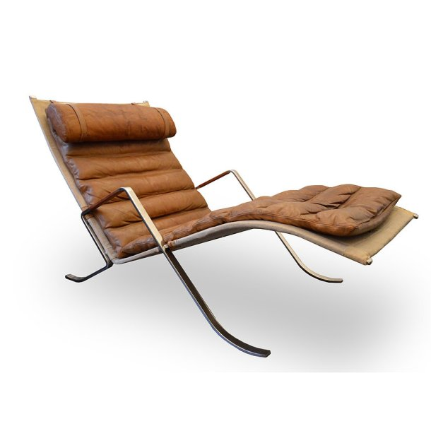 fabricius kastholm grasshopper chair kill 1970