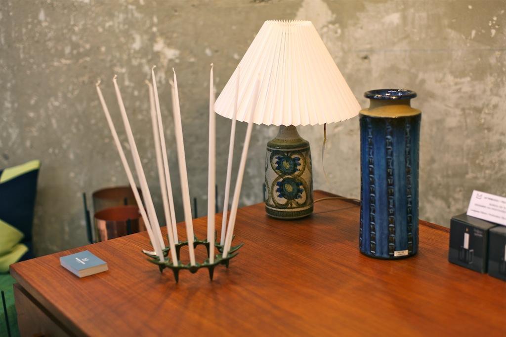 maison nordik the good old dayz. Black Bedroom Furniture Sets. Home Design Ideas