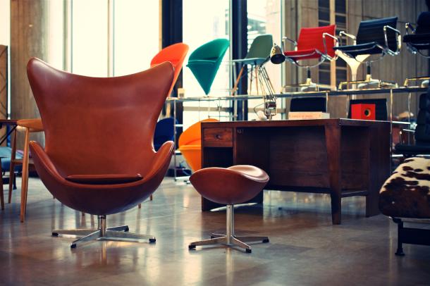 design market gand 2015 1