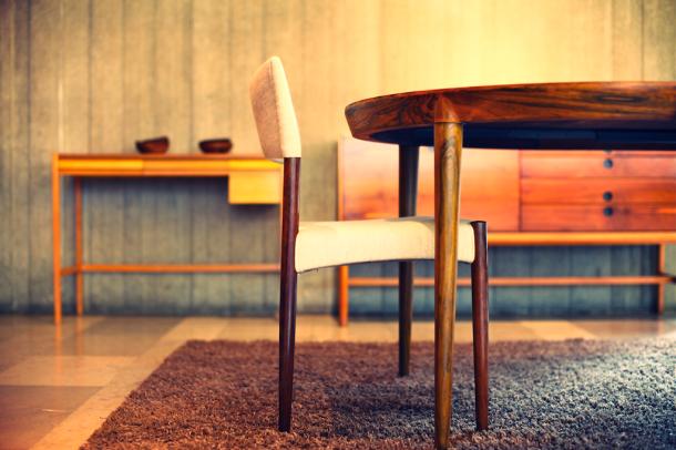 design market gand 2015 15