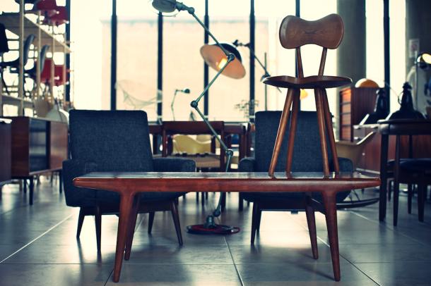 design market gand 2015 16