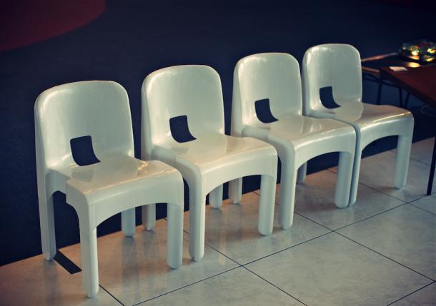 design market gand 2015 21