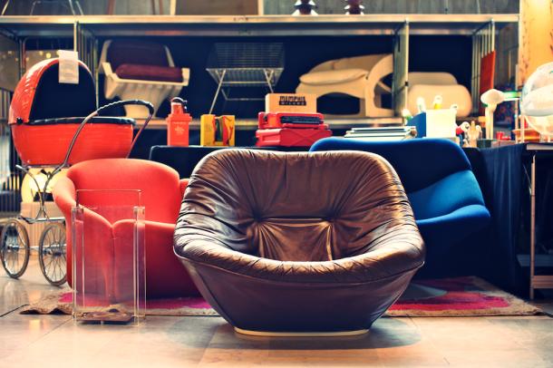 design market gand 2015 3