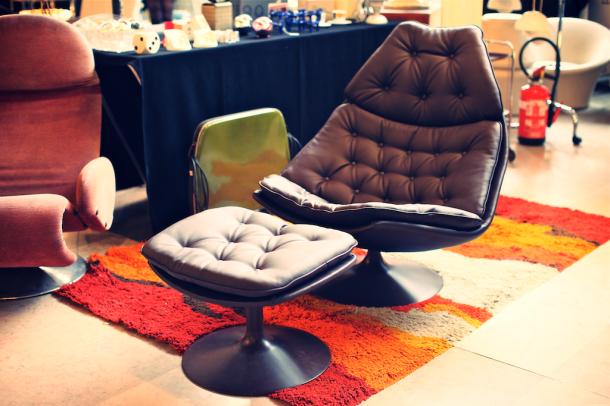 design market gand 2015 6