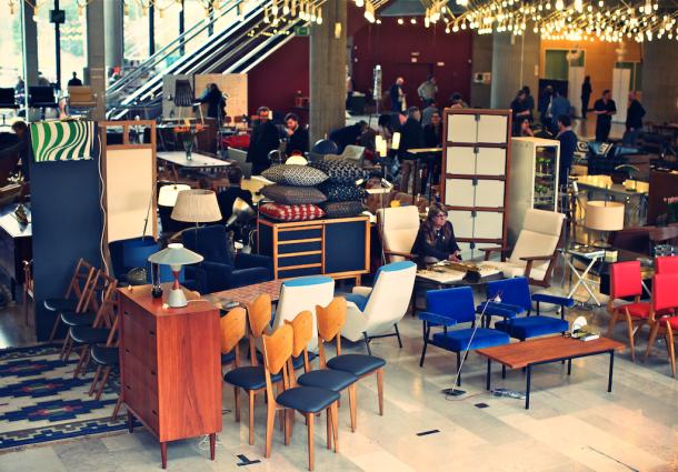 design market gand 2015 7