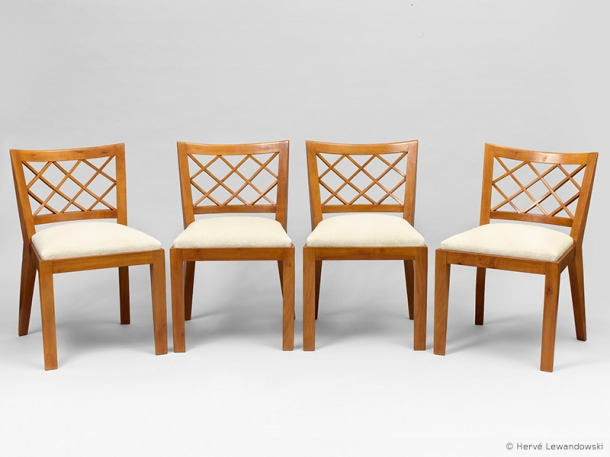 4-croisillon-chairs1