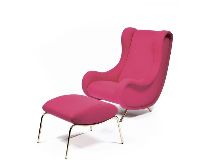 marco zanuso the good old dayz. Black Bedroom Furniture Sets. Home Design Ideas