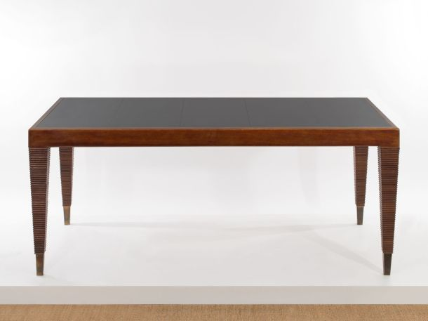 Artcurial table gio ponti
