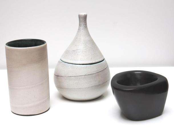 jouve-georges-composition-ceramiques
